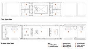 longhouse plans viking longhouse blueprints bing images