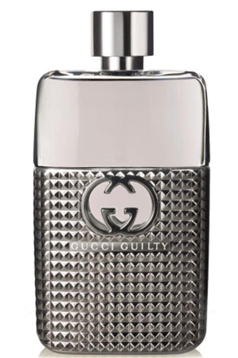 Gucci By Gucci Pour Homme Original gucci guilty studs pour homme gucci cologne a fragrance for 2013