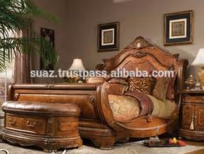 King Size Bed Dimensions Pakistan King Size Wood Bed Solid Wood Bedroom Bed
