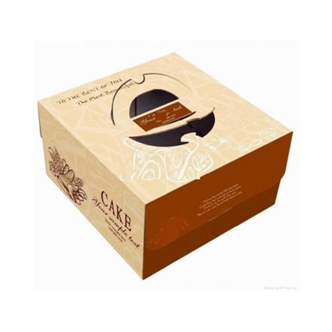 personalized pie boxes bakery boxes custom bakery boxes bakery boxes wholesale