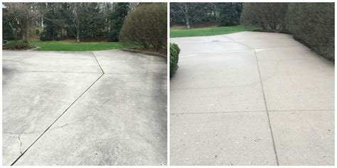Concrete Washing Concrete Sealing Driveway Sealing | concrete washing concrete sealing driveway sealing