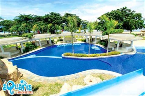 aquaria resort calatagan map 46 aquaria resort promo in calatagan batangas
