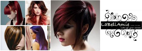 haircut deals vancouver island daily deals online coupons deals in nanaimo