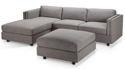 sofa sectionnel pin by anna on new apartment pinterest