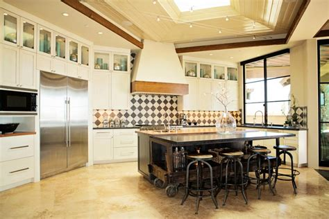 buying a kitchen island 6 things should be considered before buying kitchen island
