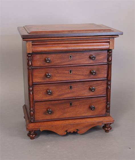 Apprentice Chest Of Drawers by Apprentice Chest Of Drawers Antiques Atlas