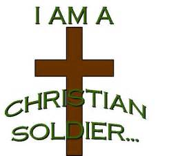 Delightful Religious Art Pictures #4: Free-christian-wallpapers-clip-art-i-am-a-1468341.jpg
