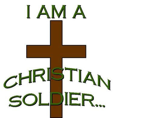 free christian wallpapers christian clip i am a