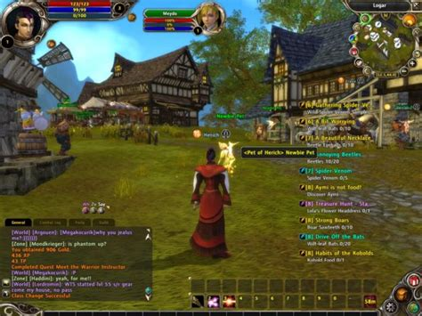rune magic music on 1 musica gratis runes of magic mmo review the zombie chimp