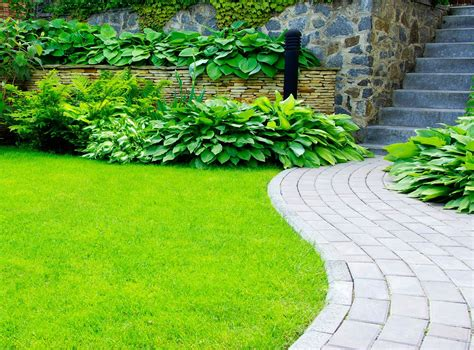 imagenes de jardines con glorietas im 225 gene experience 9 fotos de jardines dise 241 o exterior