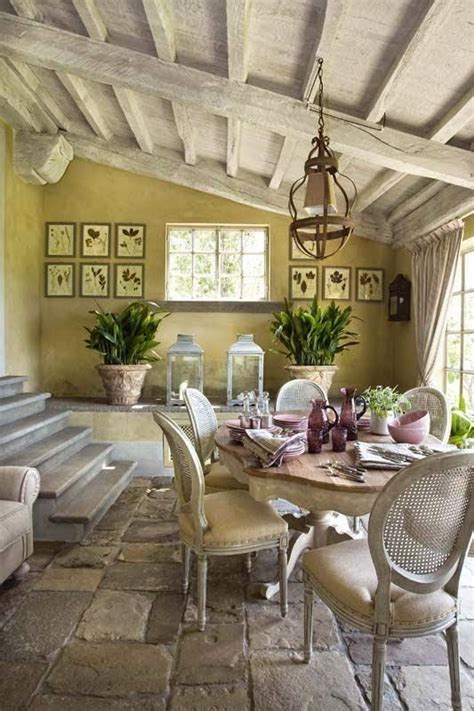 provence home decor get the look of old provence in your home beautiful home