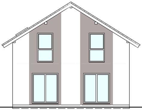 hausfassaden farbgestaltung farbliche gestaltung der hausfassade wir bauen dann mal