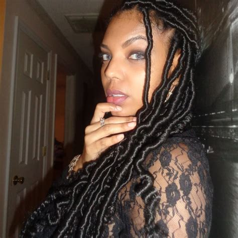 twists vs dreads twist vs dreads let s talk summer hair box braids