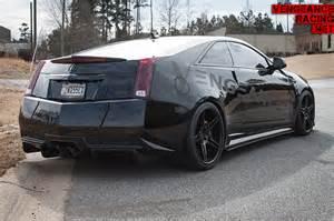 Cadillac Lsa Cadillac Cts V Lsa Engine Cadillac Free Engine Image For