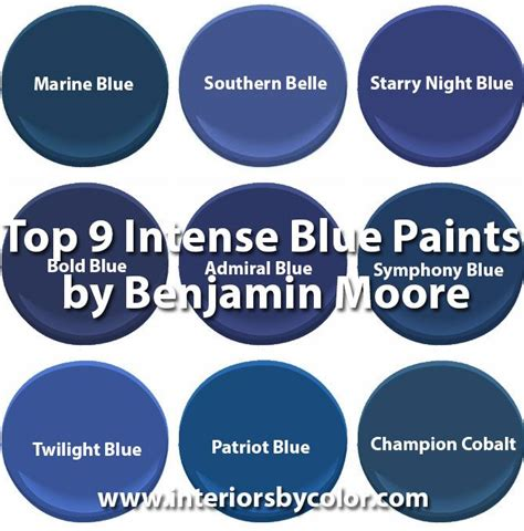 best benjamin blues 127 best benjamin paints images on paint