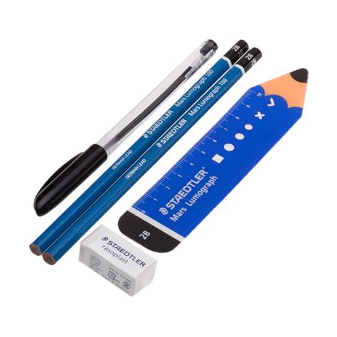 Jual Pensil Tulis the gallery for gt mickey mouse writing