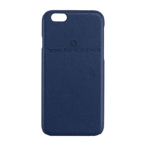 Handmade Iphone Covers - custom iphone leather cases leather iphone