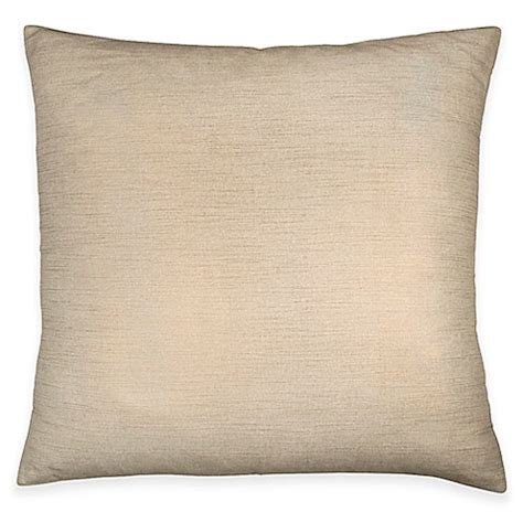 pillow shams bed bath and beyond dkny loft stripe european pillow sham bed bath beyond