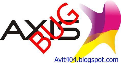 bug axis terbaru kumpulan bug axis kzl sosmed terbaru februari 2017