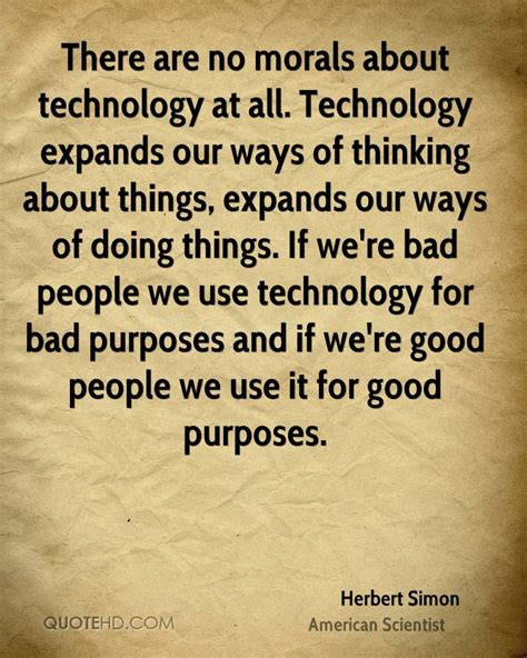 benutzung bd bad technology quotes quotesgram