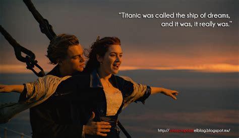 titanic film love quotes titanic quotes cinescrupulos quotes pinterest