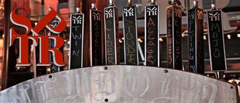 south philadelphia tap room south philadelphia tap room drink philly the best happy hours drinks bars in philadelphia