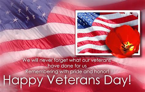 veterans day 2015 printable cards veterans day 2015 veterans day images quotes 2015