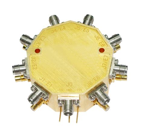 pin diode duplexer sp8t components products amwav rf microwave components manufacturer