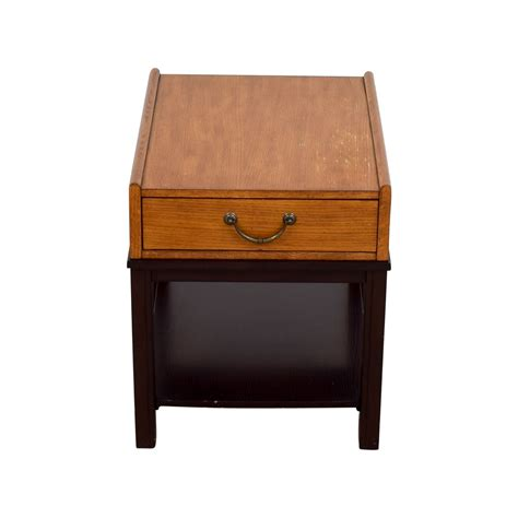buy used table end tables used end tables for sale