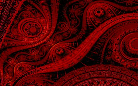 wallpaper abstrak gothic www hdwallpapery com background hd page 2