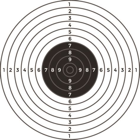 How To Use Target E Gift Card - target standards for shooting activesg