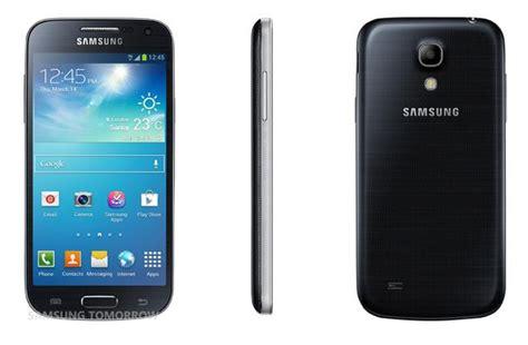 Samsung Galaxy Kamera 8 Mp samsung galaxy s4 mini with 4 3 inch display and 8 mp rear