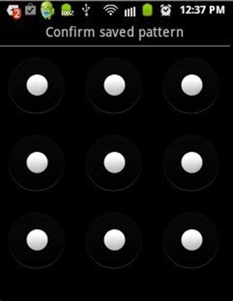 themes pattern lock lock android screen with go locker app