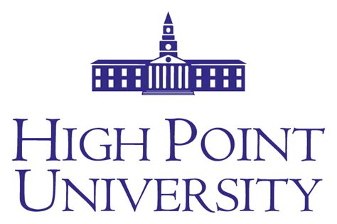 welcome to ncas 2017 ncas 2017 high point university welcome to high point undergraduate admissions high
