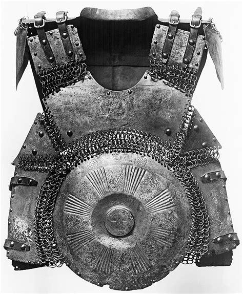 ottoman armor file antique ottoman empire armour krug jpg wikimedia