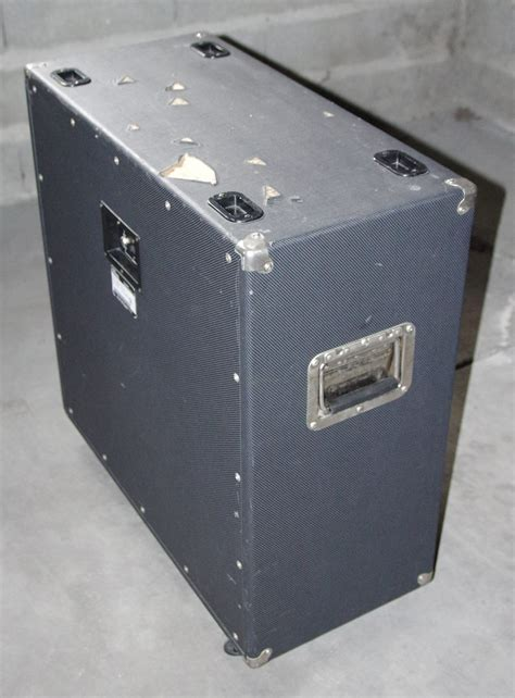 old peavey 4x12 peavey classic 412e image 1705283 audiofanzine