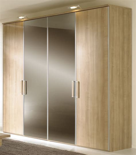 Mobel Wardrobes by Nolte Mobel Horizon 6000 Modular Wardrobe System Nolte Mobel Hoggs Furniture