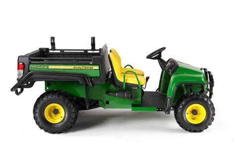 deere gator xuv 825i accesories autos post