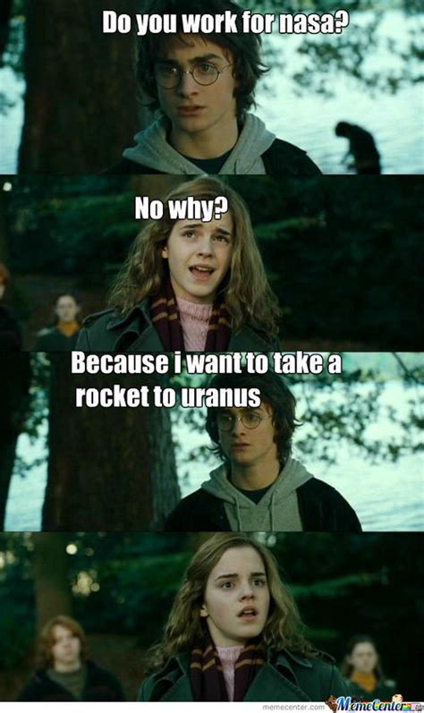 Hp Memes - harry potter memes best collection of funny harry potter