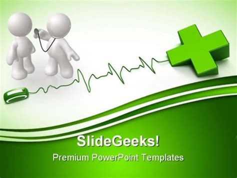 themes powerpoint 2007 medical health online medical powerpoint templates and powerpoint