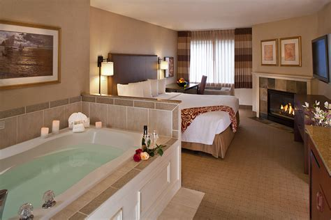 Hotel In Seattle With Tub In Room by Photo Gallery Silver Cloud Hotels And Inns Seattle Lake
