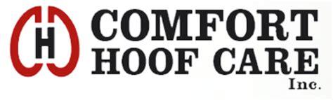 Comfort Hoof Chutes Pacific Dairy Centre