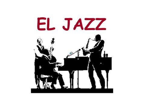el jazz generalitats