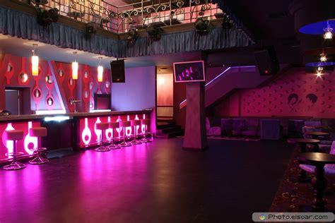 nightclub interior design club interior www pixshark images galleries