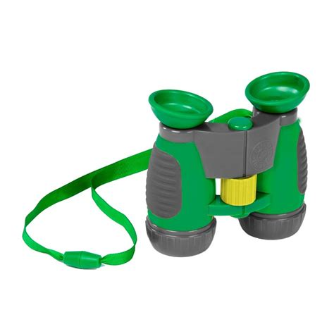 backyard safari binoculars backyard safari field binocs educational toys planet