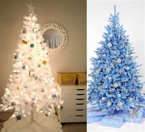 green tree with white decorations and green tree decorations designcorner 28 images