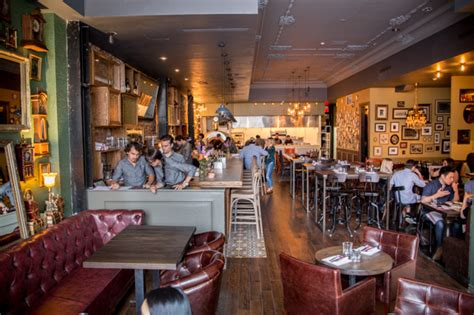 top 10 bars toronto the good son blogto toronto