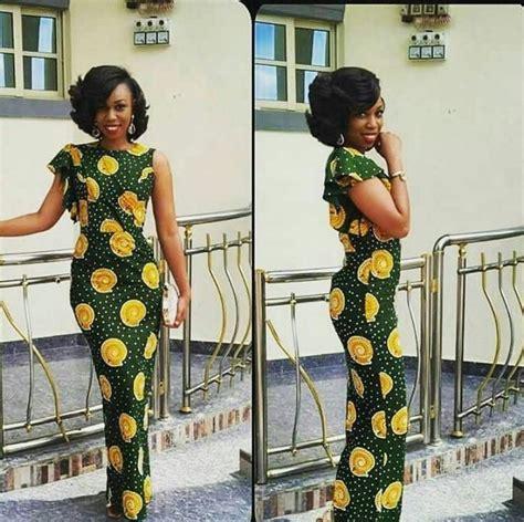 pinterest ankara styles https uk pinterest com dealshaven dkk african fashion