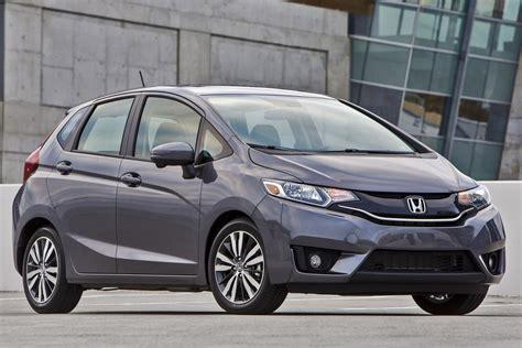 honda fit review 2015 honda fit review hatchback hatchback new cars