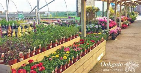 oakgate nursery garden centre ellerdine